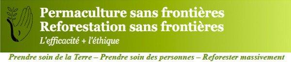 """[""""Association Les Mains Sages-Permaculture""""]"""